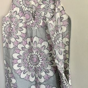 Ann Taylor Dresses - Ann Taylor Loft dress